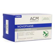 Novophane caps 180 etui 3 maand