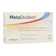 Metastudent tabl 60 metagenics