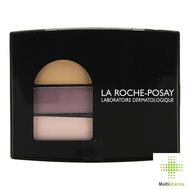 La Roche Posay Toleriane Hypoallergene Oogschaduw Paars 1st