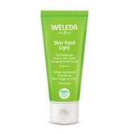 Weleda Skin Food light crème gezicht en lichaam 75ml