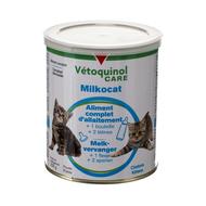 Vetoquinol care milkocat pdr 200g