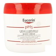 Eucerin pH5 Bodylotion 450ml