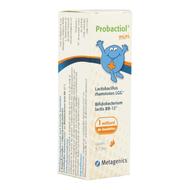 Metagenics Probactiol mini gouttes 5,65ml