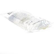 Bx glucose 5% viaflo sac-zak 1000ml