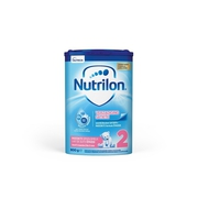 Nutrilon Satiété Satisfa+ 2  800gr