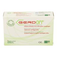 Gerdoff kauwtabletten 20x1100mg