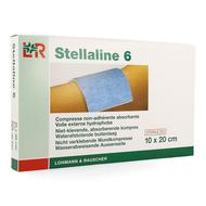 Stellaline 10x20