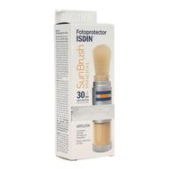 Isdin Fotoprotector sun brush SPF30 250ml