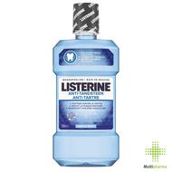 Listerine actieve tandsteen controle 500ml
