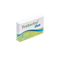 Metagenics Probactiol duo capsules 30pc