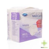 Molicare pr mobile 8 drops s 14 p/s