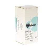 Gelilact pulv fl 60g rempl.0043539