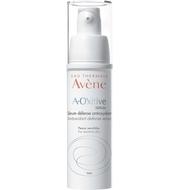 Avene A-Oxitive Serum pompfles 30ml