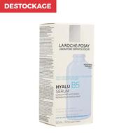 La Roche Posay Hyalu B5 serum 50ml