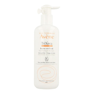 Avene Trixera Nutrition baume nutrifluid 400ml