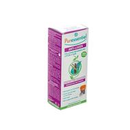 Puressentiel Anti-poux + Peigne 100ml