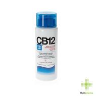 CB12 Halitosis 250ml