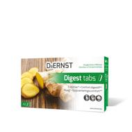 Dr Ernst Digest tabs 42st