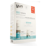 Yun acn therapy a/acne normal-oily skin