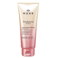 Nuxe prodigieux floral gelee douche 200ml
