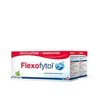 Flexofytol caps 180