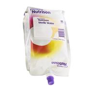 Nutrison pack eau sterile 1000ml