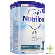 Nutrilon AR 3 eazypack 800g
