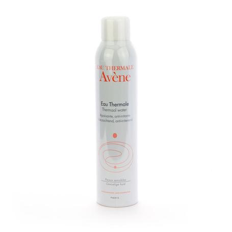 Avene Spray Eau thermale brumisateur 300ml