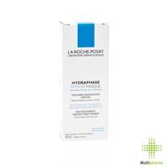 La Roche Posay Hydraphase Intens masker hydraterend 50ml