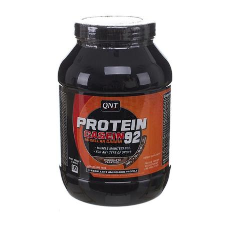 QNT Perfect protein 92+ chocolat 750gr