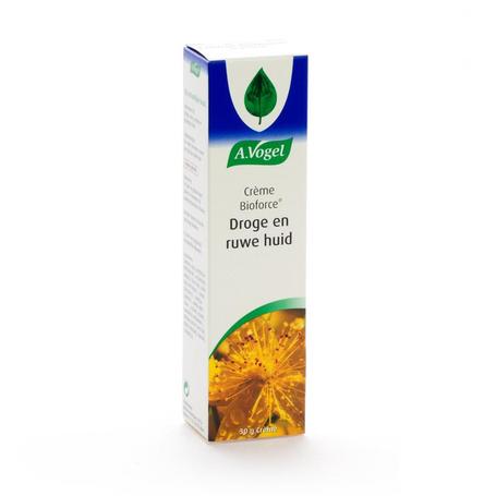 A. Vogel Crème Bioforce 30ml