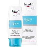 Eucerin After sun crème gel 200ml