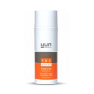 Yun FNG Anti-fungus spray pieds 150ml