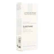 La Roche Posay Substiane+ Extra Riche  40ml