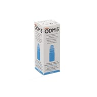 Odm5 sol opthal. 10ml