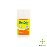 Mouskito travel stick 40ml
