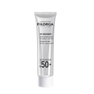 Filorga UV Défence SPF50+ 50ml