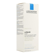 La Roche Posay Lipikar Bodylotion 200ml