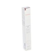 Avene Couvrance Crayon Correcteur Sourcils 01 Blond 1pc