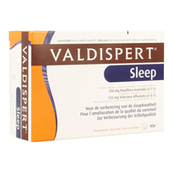 Valdispert sleep tabl 40