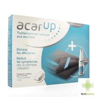 Acar'up Kit uno 50ml