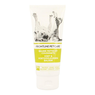 Frontline pet care baume pattes coussinets 100ml