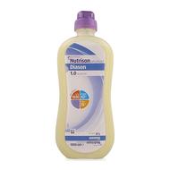 Nutrison advanced diason 1l