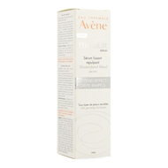 Avene Physiolift Gladstrijkend Verstevigend Serum 30ml