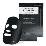Filorga Time Filler Mask  23gr