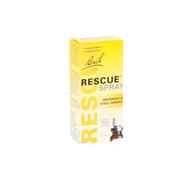Bach Rescue Spray  7ml