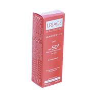 Uriage Bariesun lait SPF50+ P Sens 100ml