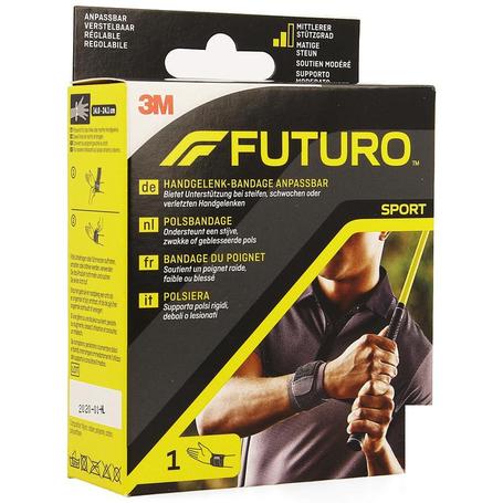 Futuro Sport bandage poignet 46378