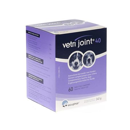 Vetri joint 40 tabl 60