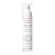 Avene Physiolift Gladstrijkende Dagcrème 30ml